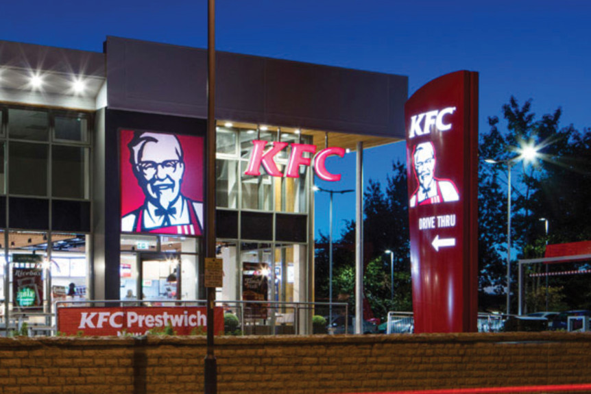 KFC-Contractor-of-the-Year-2010