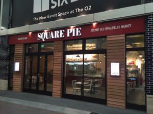 Square-Pie-01-Web