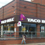 Taco-Bell-1-web