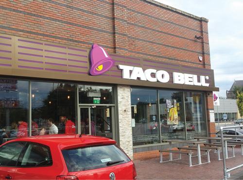 Taco-Bell-2-web