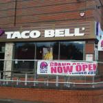 Taco-Bell-3-web