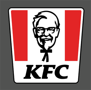 KFC Awards Logo